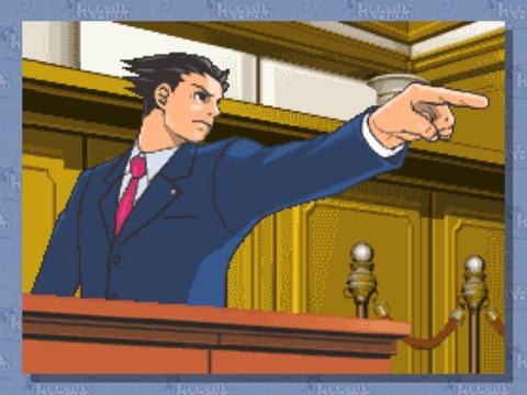 Sony objects to class-action lawsuits.