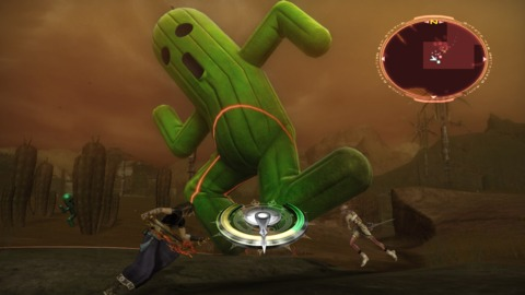 Square Enix may have stolen some of Sony's thunder in the week of December 12.