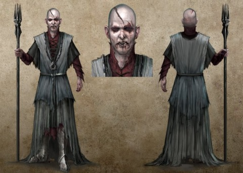 Will this concept art go to waste?