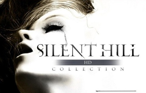 Silent Hill HD Collection is now further from gamers, according to the report.