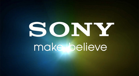 Let's make believe that Sony will unveil the PS4 at CES 2012.