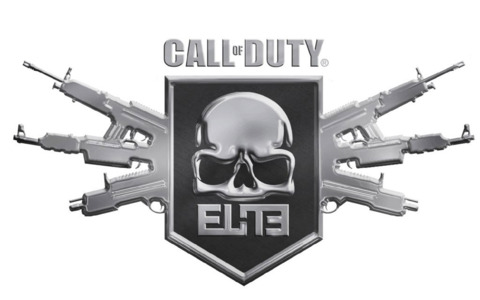 Call of Duty: Elite will add a premium layer of content onto Modern Warfare 3, but multiplayer will remain free.