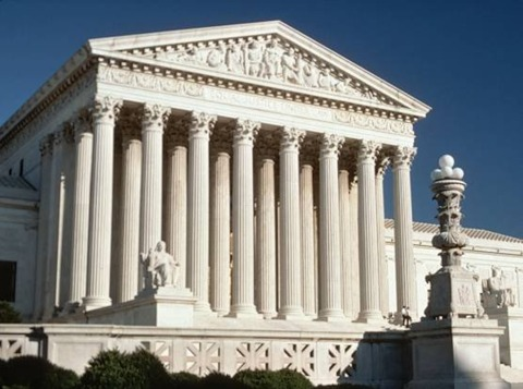 The ESA finally got its day in [Supreme] Court.