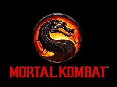 NetherRealm is seeking to expand beyond Mortal Kombat in 2012.