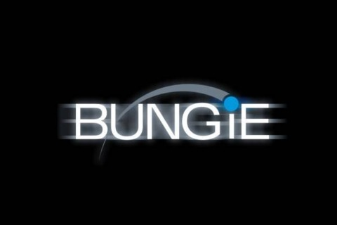 Job listings point to Bungie's next project being an action RPG.