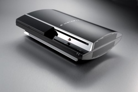 Linux was one of the reasons some users preferred the old PS3 models.