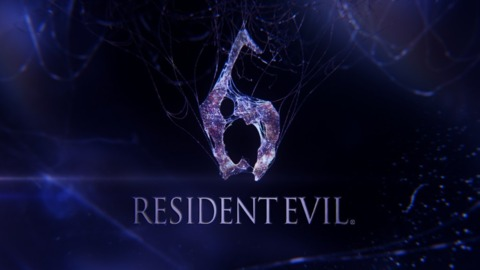 Resident Evil 6 isn't headed to the Wii U, at least not right now.