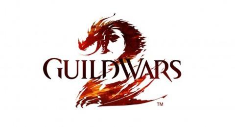 Finally, Guild Wars 2 has a release date.