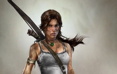 Lara won't be seeing you on the Wii U.