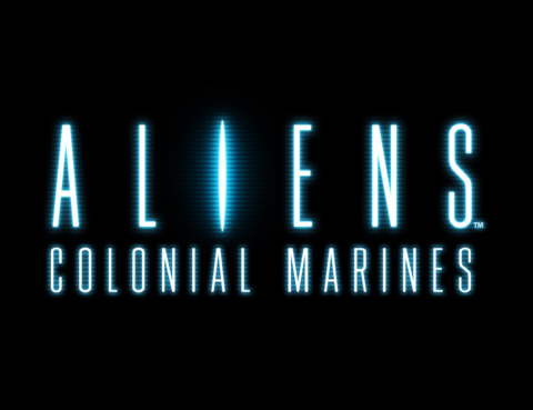 The Aliens franchise is important to Sega, says Pritchard.