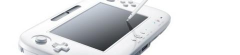Wii U to cost around $300?