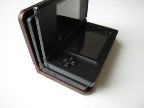 Sales of the DS, DS Lite, DSi, and DSi XL now total nearly 129 million units.