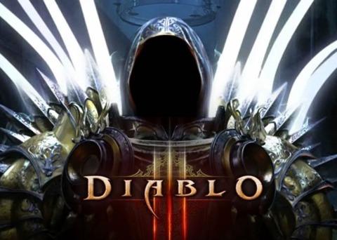 Diablo III isn't ready just yet.