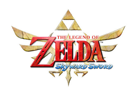 Skyward Sword will be playable on Nintendo's Aussie showcase tour, kicking off this month.