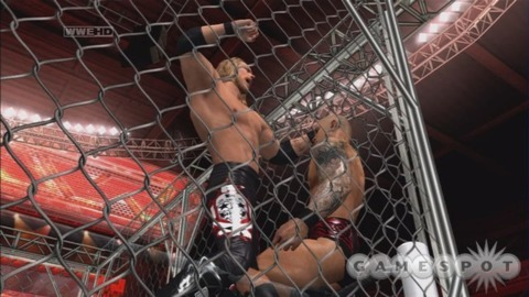 WWE SmackDown vs. Raw 2011 shipped 2.7 million units during the holiday quarter.