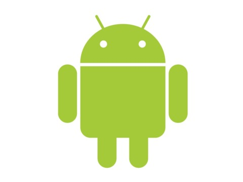 Android and iOS are locked in a tight sales race.