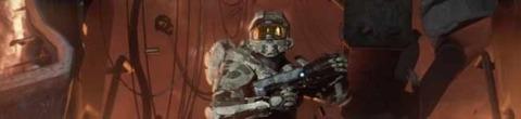A Halo 4 beta? Perhaps not.