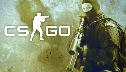 Counter-Strike comes back to life early next year.