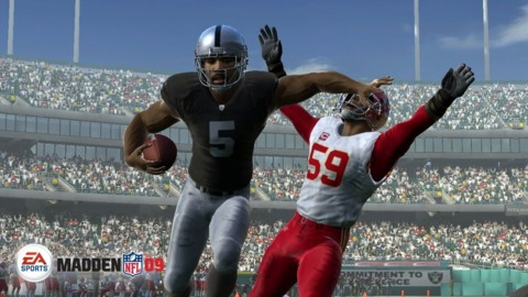 Black characters are underrepresented outside the sports genre, with Williams saying games often portray them as
