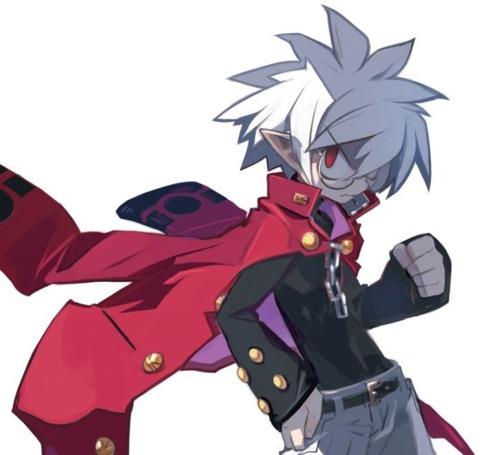 Nippon Ichi will explore new territory in Disgaea Infinite.