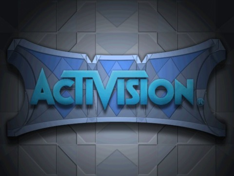 Big changes could be in store for Activision Blizzard.