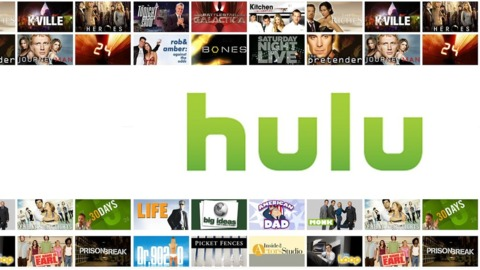 Hulu Plus is finally available for the Wii, but not the 3DS.
