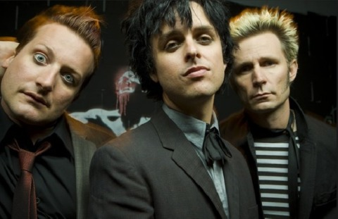 Want to be an American Idiot?