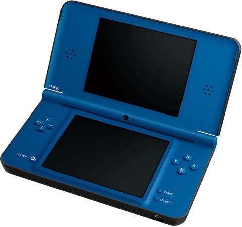 Despite a slow start, the Nintendo DS has really taken off.