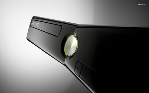 A new Xbox and PlayStation are coming next year, analysts say.