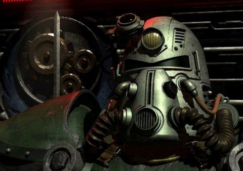 Fallout fans who hurry can grab the original game for free.