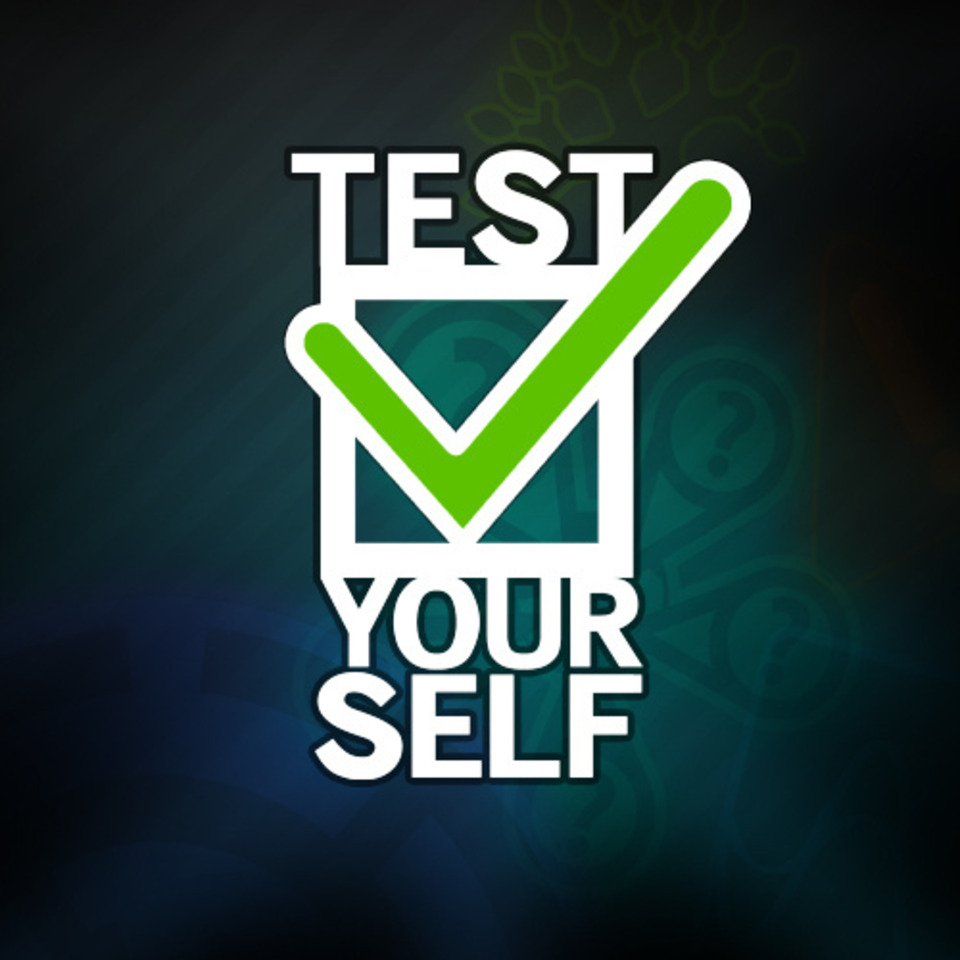 Test Yourself: Psychology Cheats For PlayStation 3 - GameSpot