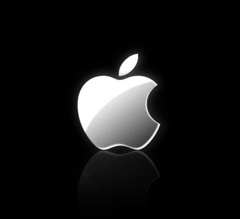 Apple's App Store has seen over 10 billion downloads.