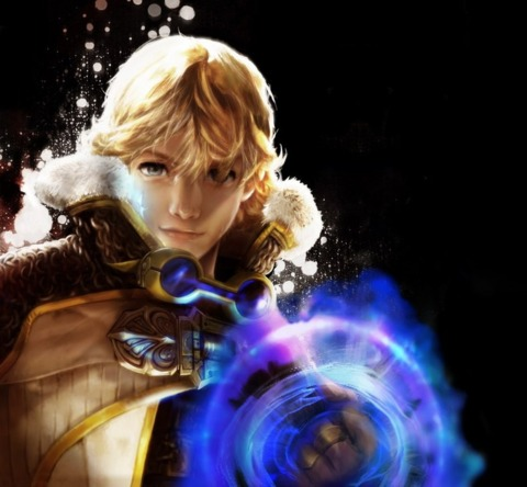 Square Enix is intentionally releasing a game in the last week of the year. Is the publisher crazy or brilliant?