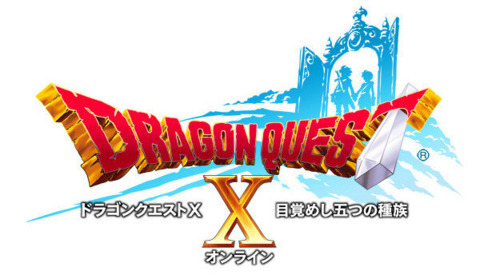 Dragon Quest fever will hit Japan this early August. Good-bye productivity.