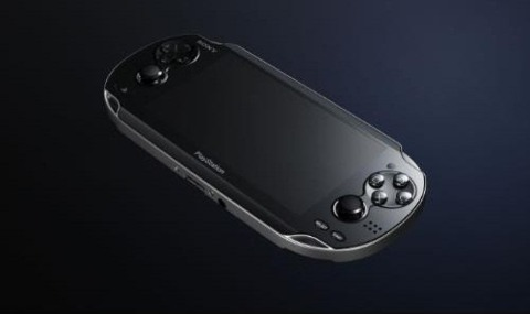 It seems safe to say that Heavy Iron Studios will be staying away from the PS Vita.