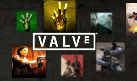 Valve has nothing new to share at E3.