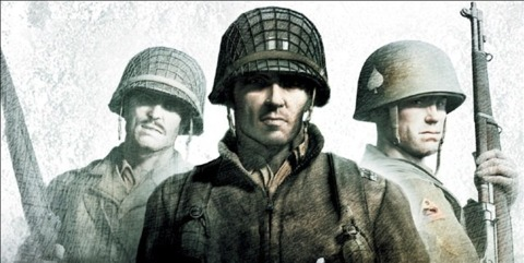 Company of Heroes 2 is going to war early next year.