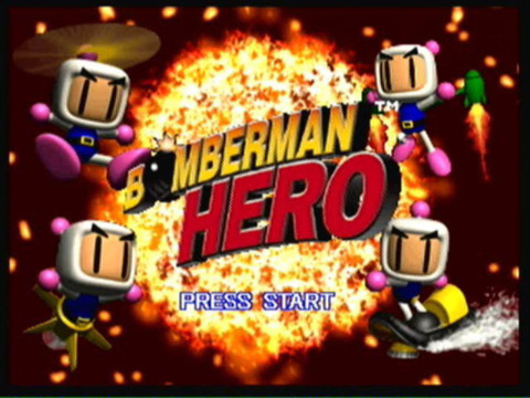 The Hero returns via the Virtual Console.