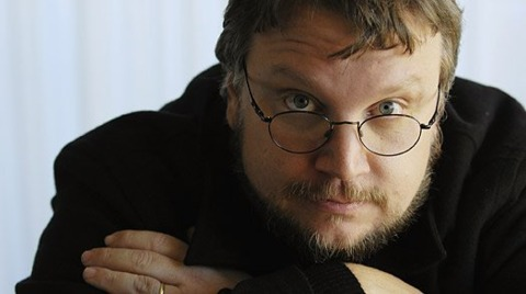 Could del Toro's first THQ game be a Call of Cthulhu-style horror RPG?