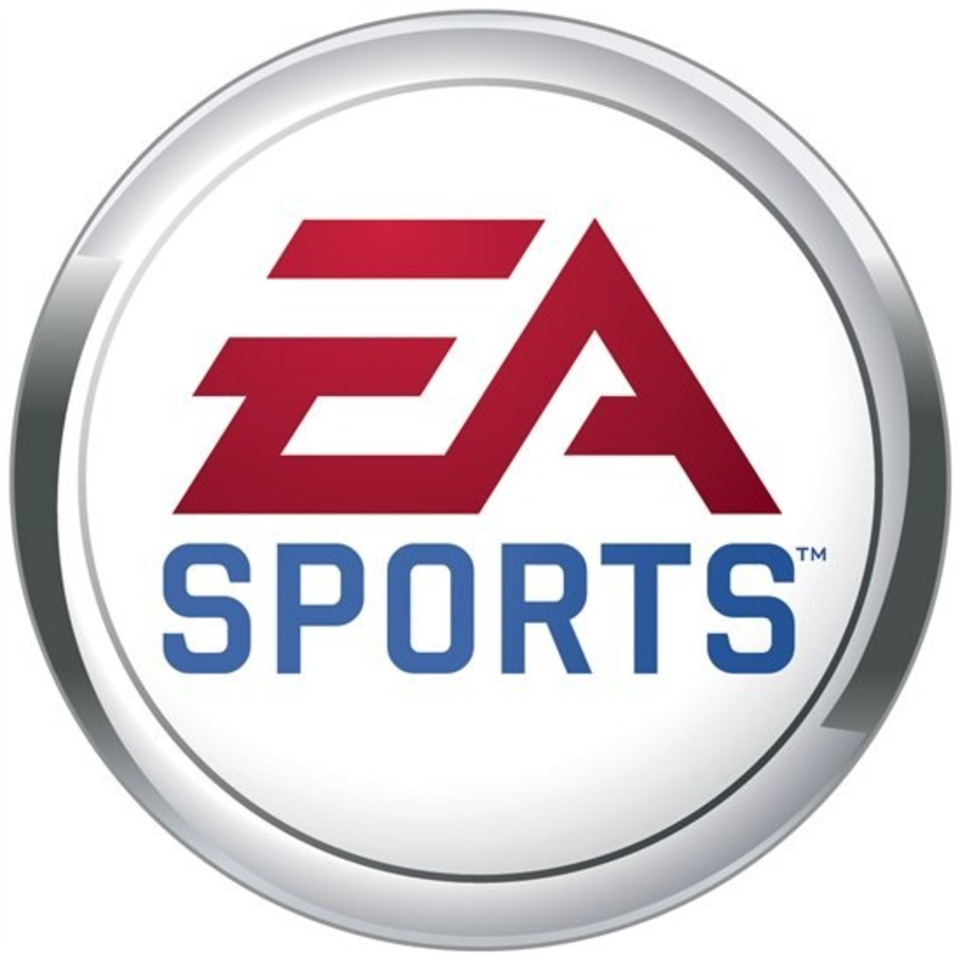 Is EA Sports getting ready to offer a premium subscription package for $15-$35?