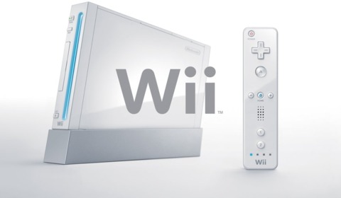 GDR's survey found a significant slide in the number of developers making Wii games this year.