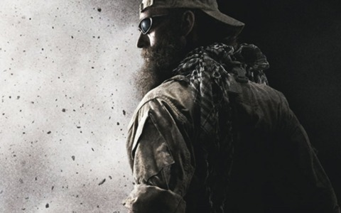 Medal of Honor will be bringing the Afghanistan War to handhelds.