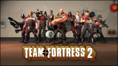 If the reports are confirmed, PC users will be able to share their Steam games.