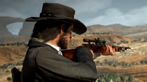 Activision may be taking aim at a Take-Two acquisition.
