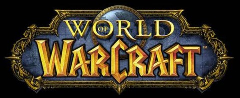 World of Warcraft's subscriber base continues to swell.