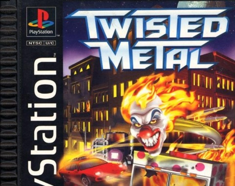 Is there more Twisted Metal on the way? It depends on how serious you take David Jaffe's angry response to an inebriated industry heckler.