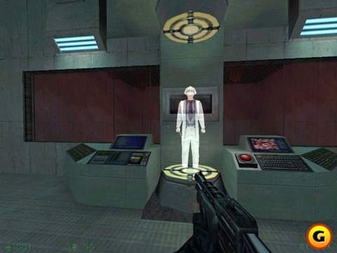 Opposing Force was critically hailed upon its release in 1999.