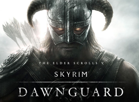 PS3 gamers may never get to play Dawnguard.