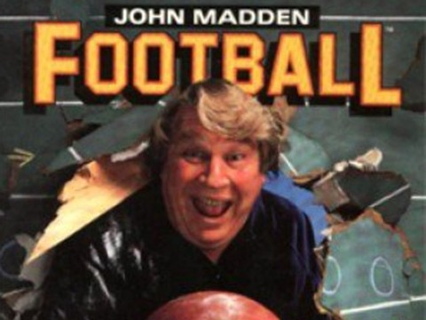 Are you ready for (some parts of) FOOTBALL?!