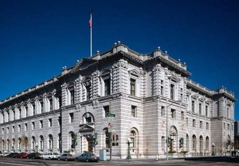 The 9th Circuit's decision may imperil sales of pre-owned games.